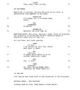 MotM Script-1
