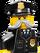 Police Commissioner
