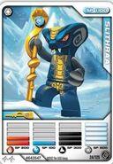Slithraa-card