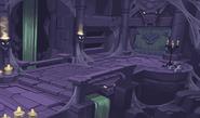 SoRConcept-Tomb