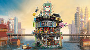 LEGO 70620 WEB PRI 1488