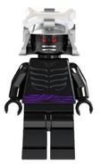 Lord Garmadon 2011