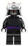 Garmadon/Gallery