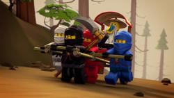 Way of the Ninja061