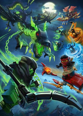 File:Ninjago Season 5 Promotional Poster.jpg