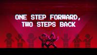 Ninjago Prime Empire Episode 9