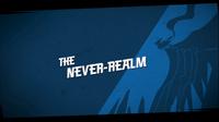 Ninjago Secrets of The Forbidden Spinjitzu Episode 16