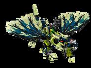 70736 Attack of the Morro Dragon Alt 5
