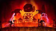 Jay Vincent - Ninjago Soundtrack The Curse of the Golden Master (Episode 30)