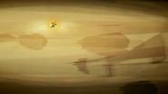 Свет против тьмы-4