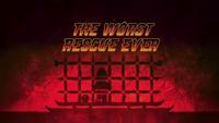 Episode3 TheWorstRescueEver