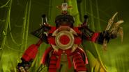 SamuraiMech2