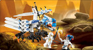 Website 2260 Ice Dragon Attack