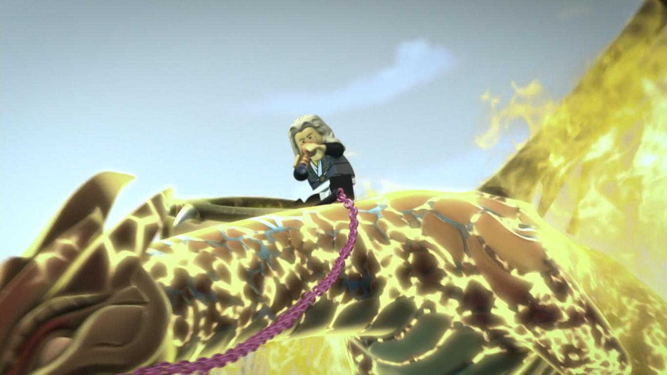 elemental master of light ninjago wiki fandom powered