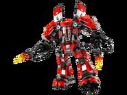 70615 Fire Mech Alt 2
