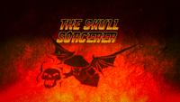 Ep 7 The Skull Sorcerer
