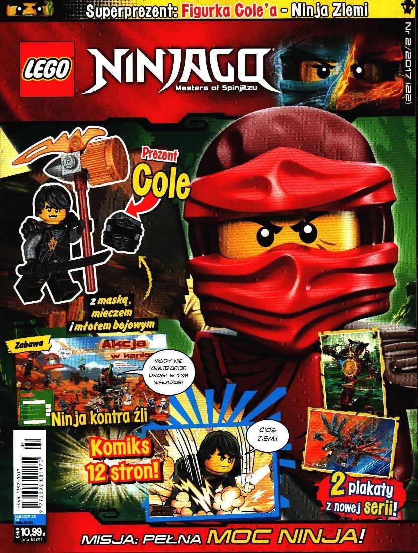 Lego Ninjago 22017 Lego Ninjago Wiki Fandom Powered By Wikia