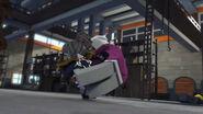 """Ninjago–(Ep.142)–10'39"""""""