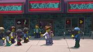 "Screenshotter--PrimeEmpireOriginalShortsGayleGossipACloserLookLEGONINJAGO-0'08"""