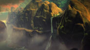 Пещерка Острова