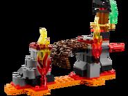 70753 Lava Falls Alt 2