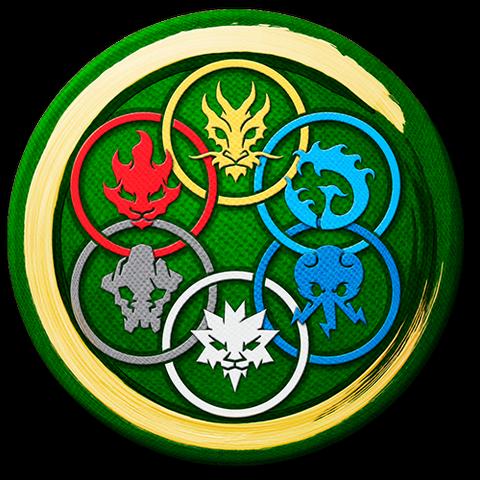 File:The Six elemental symbols.png