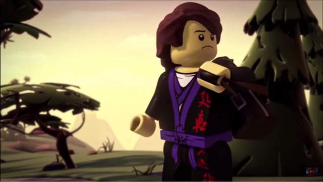 File:Lord Garmadon is Lloyd Garmadon 2.png