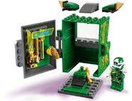 71716 Lloyd Avatar - Arcade Pod 3