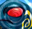Hypnobrai Hypnotism