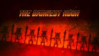 Ninjago Master of the Mountain Episode 13