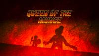 Ninjago Master of the Mountain Episode 5