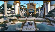 Screenshot 2020-07-03-20-55-54