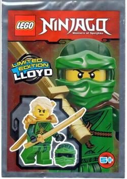 Lloydmagazinegift