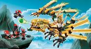 Website 70503 The Golden Dragon