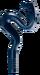 Hypno Viper