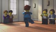 """Screenshotter--LetsDanceLEGONINJAGOPrimeEmpireOriginalShorts-2'09"""""""