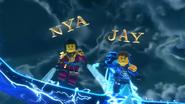 Season6NyaJay