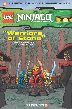 Warriorsofstonebook