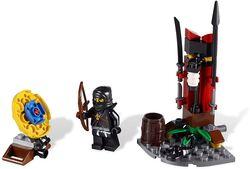 Lego-ninjago-osrodek-treningowy-ninja-2516.359980.2