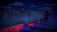Ninjago Return to the Fire Temple 52