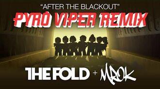 LEGO NINJAGO Pyro Viper Remix by DJ M•ROK!