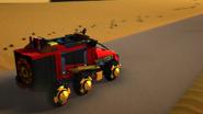 DBX372