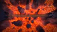 FireArena