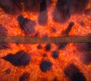 Огненная арена