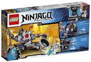 LEGO-2014-Ninjago-70726-Destructoid-Box-1-