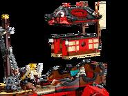 71705 Destiny's Bounty 8
