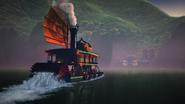 Ferry361