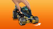 LEGO 70625 XVL