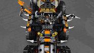 LEGO 70654 WEB SEC05 1488