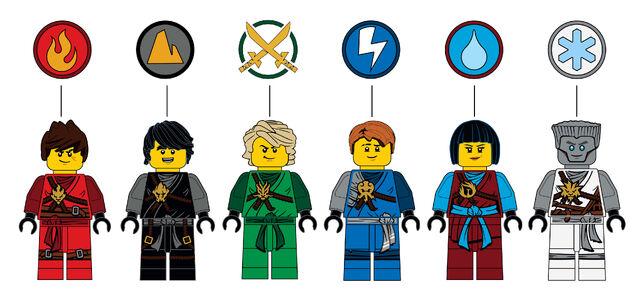 File:Ninja Elements.jpeg